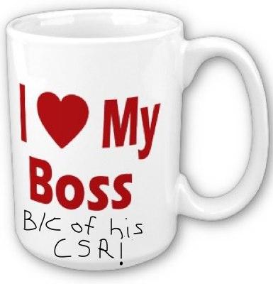 Cause_Capitalism_Leadership_CSR