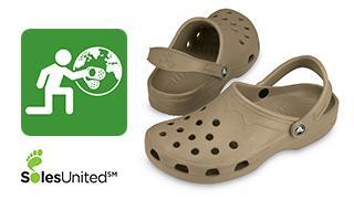Crocs_shoes