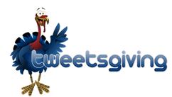 CauseCapitalism_Tweetsgiving_logo