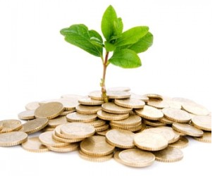 15 Social Venture Capital Firms That You Should Know About