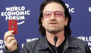 Bono_amex