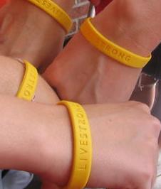 Livestrong_bracelets